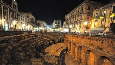 anfiteatro_romano_catania_2