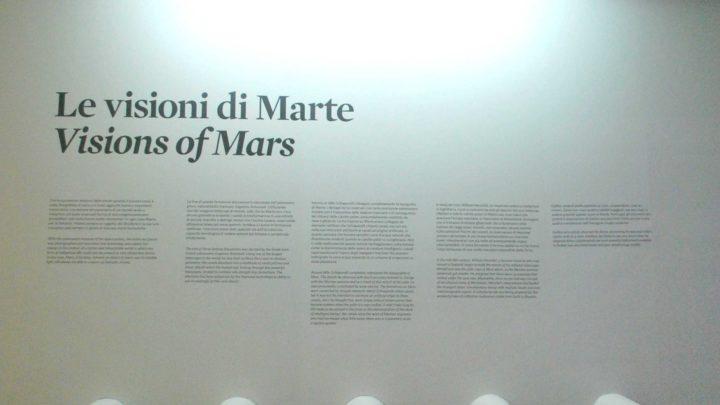 """In mostra a Catania le """"Balle della Scienza"""""""