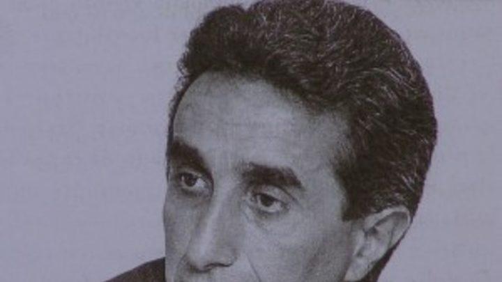 In ricordo di Rino Nicolosi