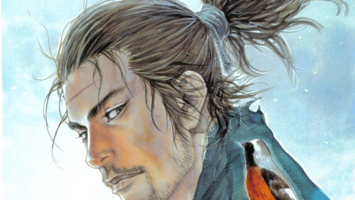 "William Scott Wilson e ""Il Samurai Solitario"""