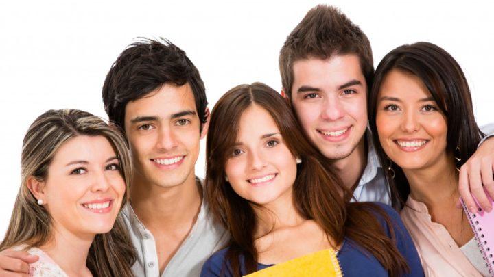 I giovani e la conoscenza