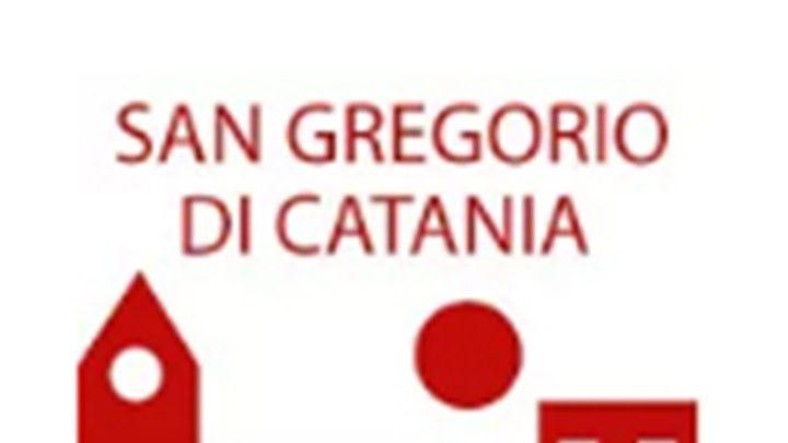 San Gregorio, nuovo regolamento per rete fognaria e depuratori