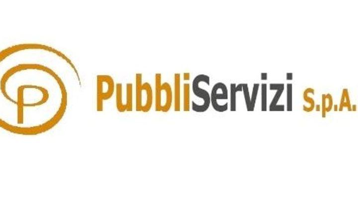 Pubbliservizi, firmato contratto servizio fino al 31 dicembre