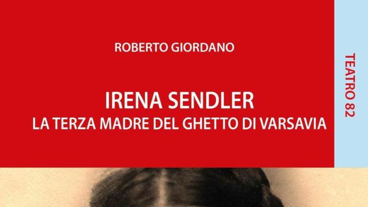 """""""Irena Sendler – La terza madre del ghetto di Varsavia"""""""