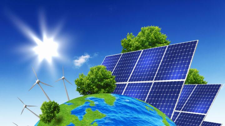 "Tecnologie rinnovabili, Enel lancia la ""call"" a Catania"