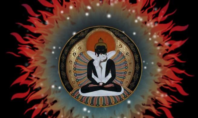 Il Tantra, una pratica potente