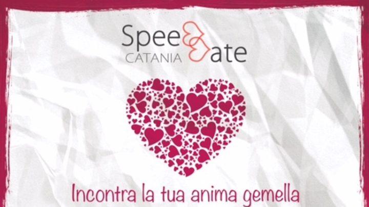 Primo Speed Date a Catania