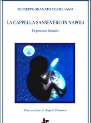 Un libro sui misteri del Principe di Sansevero