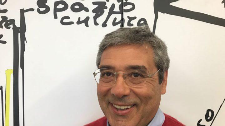 Intervista esclusiva a Totó Cuffaro: egli rinasce dalla sofferenza