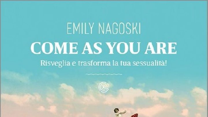 Come as you are: vieni come sei o sei come vieni?