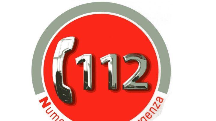 Una disavventura con il 112