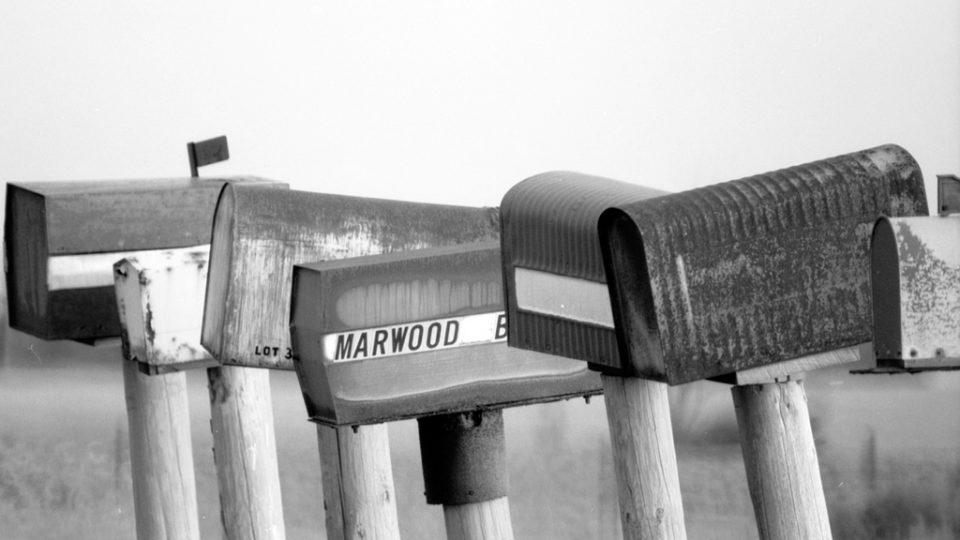 Lettera di Eva Nudo: l'incancellabilitá di una fede