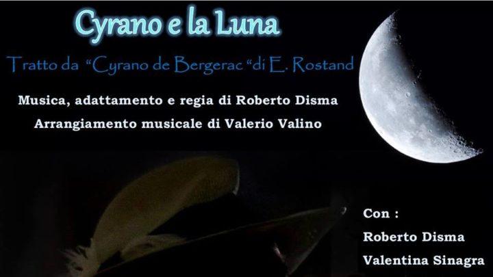 """Il """"Teatro alla Lettera"""" in scena a Valverde"""