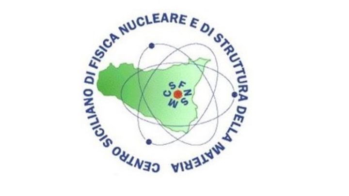Il CSFNSM fiore all'occhiello della Scienza catanese non può finire