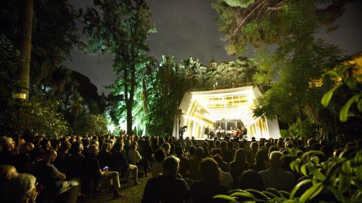 Acireale, dal 2 al 13 agosto una kermesse musicale unica in Italia