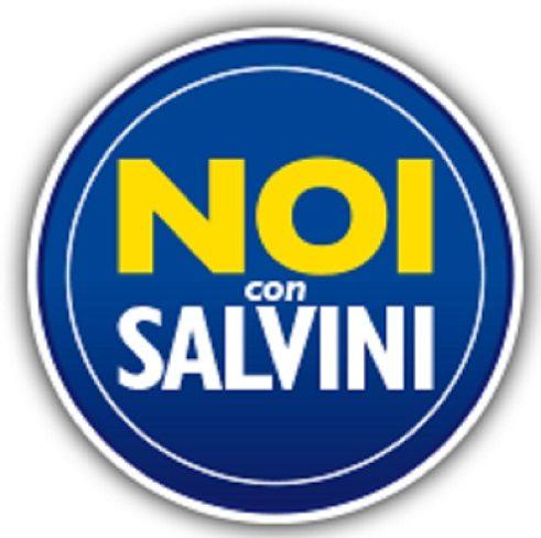 """Se Musumeci non ricompatta il centro destra """"Noi con Salvini"""" correrà da sola"""""""
