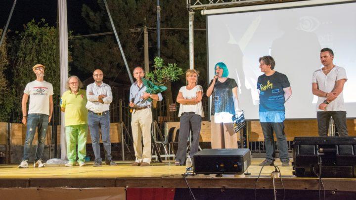 Festival dei Korti, premiato il garbo dell'Argentina
