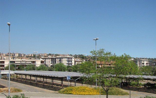 San Giovanni Galermo e Gravina di Catania più vicine al centro grazie alla nuova navetta FCE