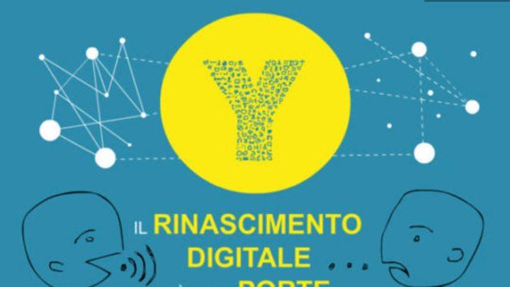 Generazione Y: il rinascimento digitale a Catania