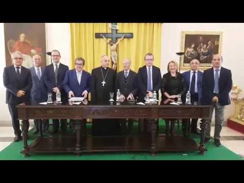 Comitato Festeggiamenti Sant'Agata – Il video