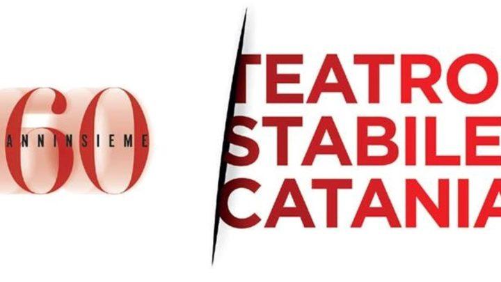 Il Teatro Stabile di Catania ha ancora un futuro