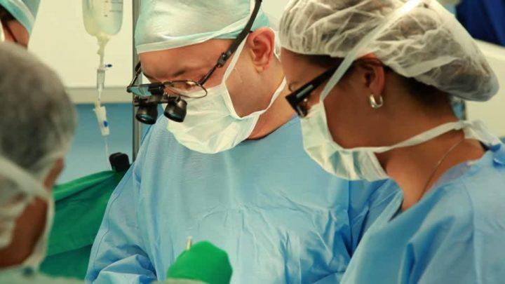 Medicina estetica professionalità e curiosità