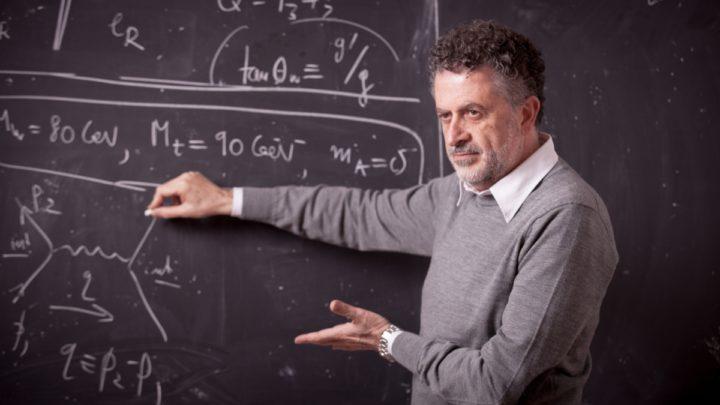 Onde gravitazionali, se ne parla alla Scuola Superiore