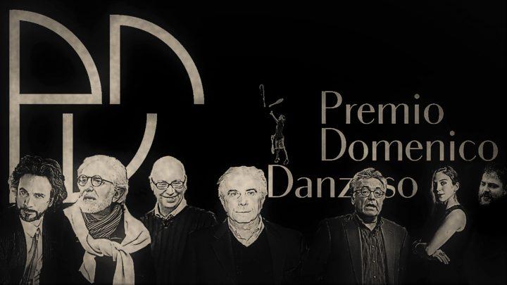 A Roberto Laganà, Nino Lombardo e Fabio Armiliato, i premi alla carriera. Prestigiosa terna per la XVI edizione del Premio Domenico Danzuso