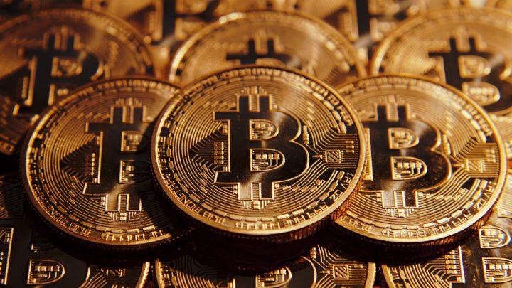 Non più Dollaro, non più Euro: il futuro si chiama Bitcoin?