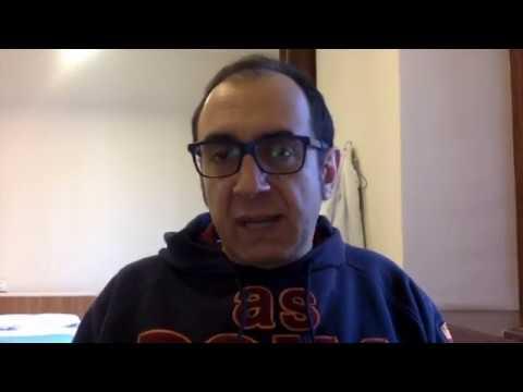 Carlo Antoni. Un filosofo liberista – Francesco Postorino