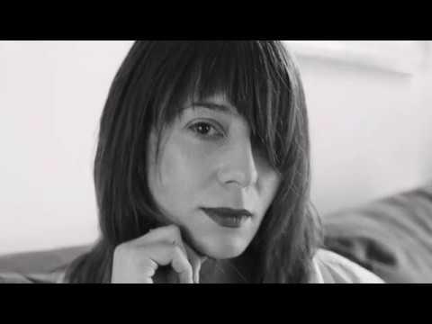 La mia stagione è il buio – Cristina Caloni
