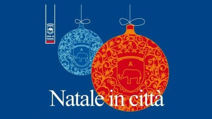 Natale in Città: il programma completo