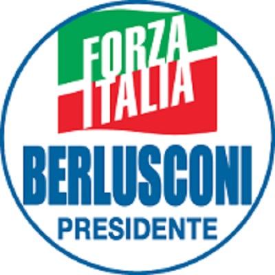 A Catania F.I. in crisi per le ingerenze esterne