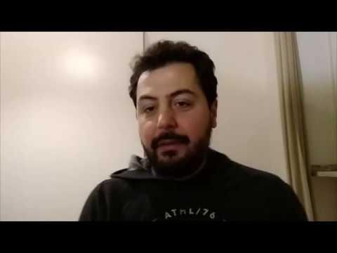 Il filosofo pigro – Stefano Scrima