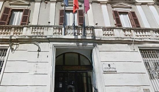 Esecuzioni di 28 ordine di arresto da parte della Procura di Catania