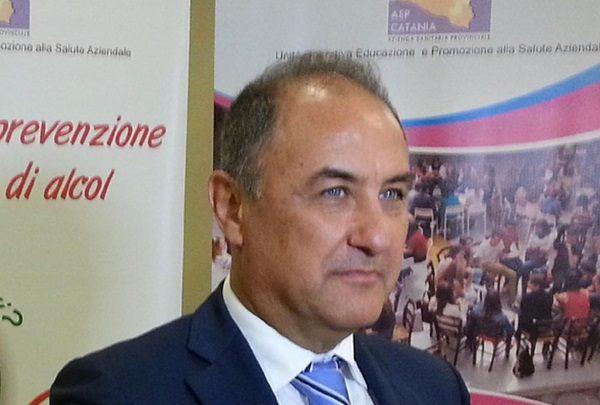 Asp di Catania. Avviso di mobilità per 67 dirigenti medici.