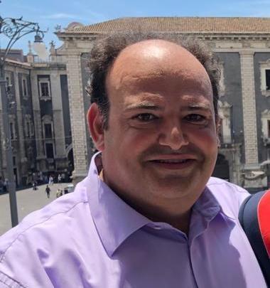"""Dissesto Comune di Catania. Cesare Marzullo (Coordinatore Forza Italia IV Municipalita'Catania) :""""Tante domande a cui i diretti responsabili devono dare risposte"""""""
