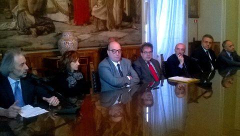 """A Catania con """"Urban wellness"""" la farmacia dal volto umano"""