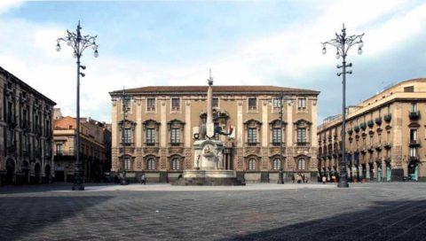 Catania di redazione MetroCT