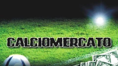 Il Calciomercato approda in Sicilia