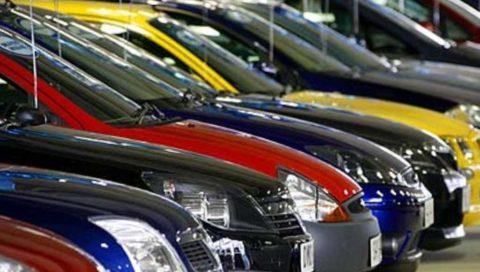 Abolizione bollo auto: bene ma non per tutti