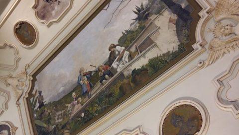 Giornata FAI, a Catania fruibili 8 beni culturali