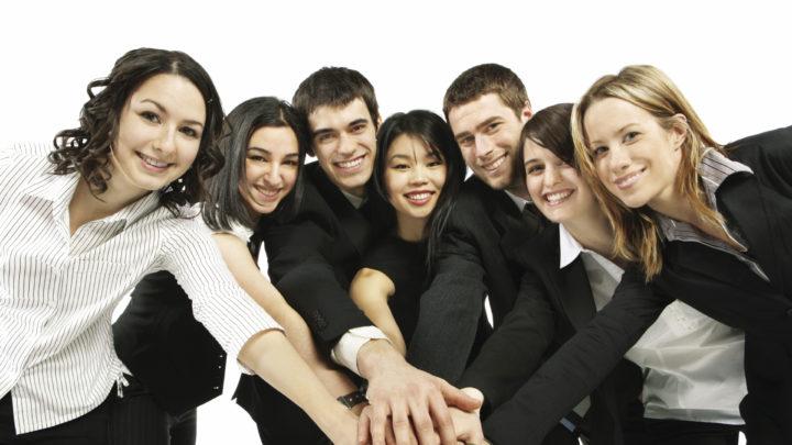 Imprese, saldo Positivo tra iscrizioni e cessazioni