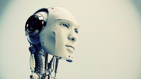 La robotica, scienza del futuro