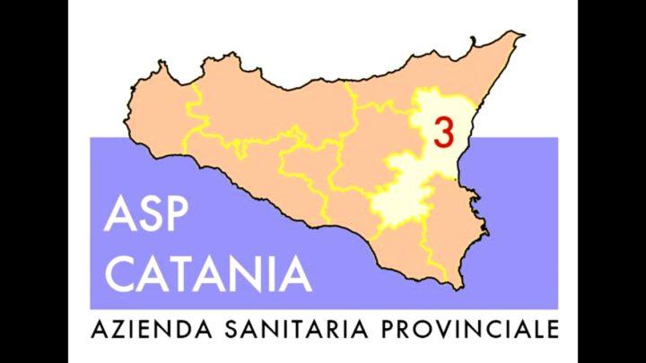 Catania. Prorogati al 15 gennaio gli screening per i rientri in Sicilia