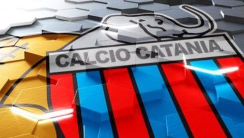 Composizione del rinnovato Consiglio di Amministrazione del Calcio Catania