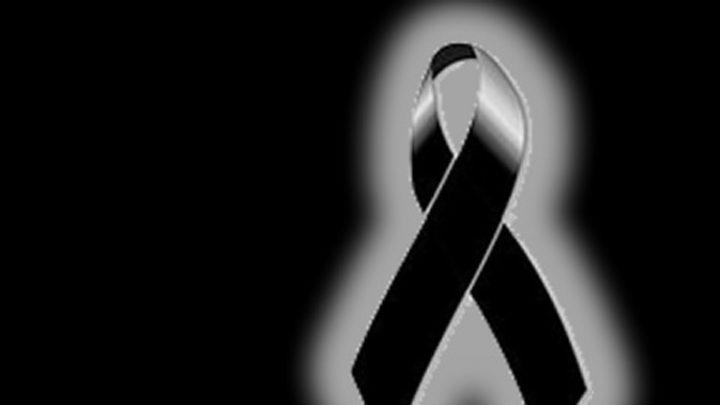 18 Marzo: giornata nazionale dedicata alle vittime del covid-19.