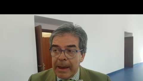 Enzo Bianco sull'indagine riguardante i bilanci del Comune di Catania