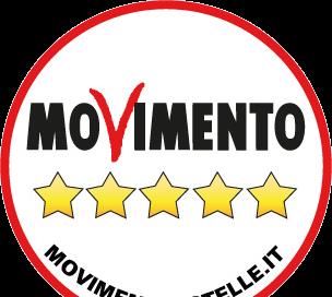 Privatizzazione aeroporti. Gruppo M5S Ars: Bene posizione di Toninelli e Santangelo