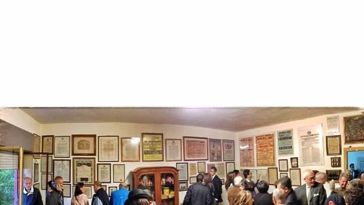 Una sede istituzionale per la prestigiosa collezione Bonelli